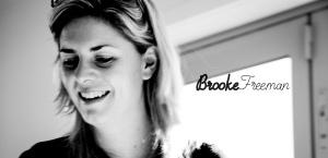 Brooke_w_Pic