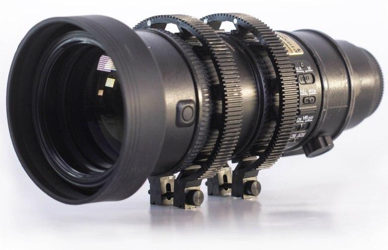 70-200mm_dsc_9110_1920px_v2