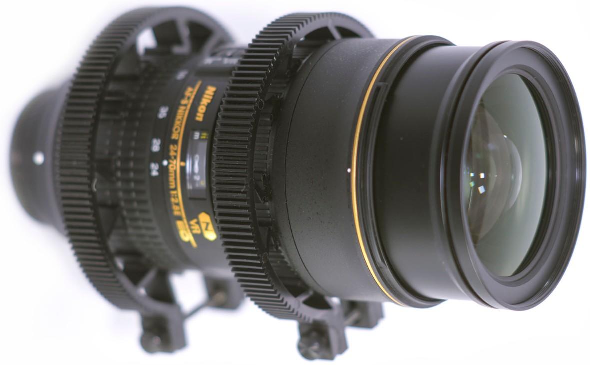 24-70mm_dsc_9074_1920px_v2