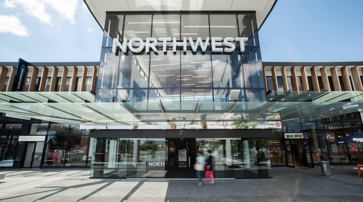 client_the-buchan-group_north_west_mall_1-e1516328817857.jpg