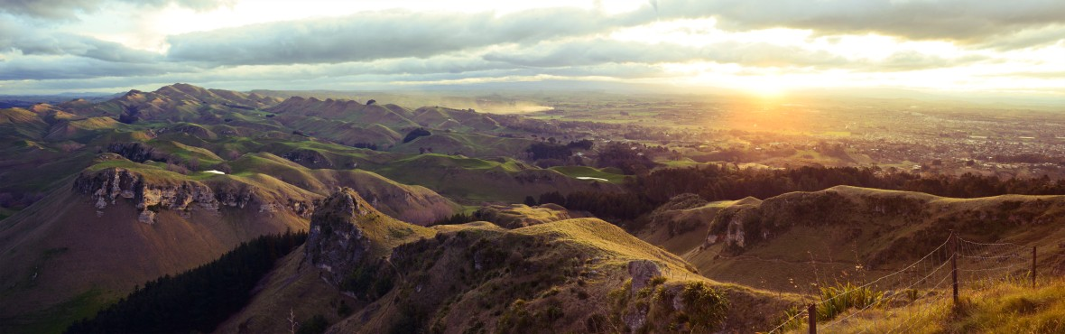 Havelock_Hills_photo_comp2