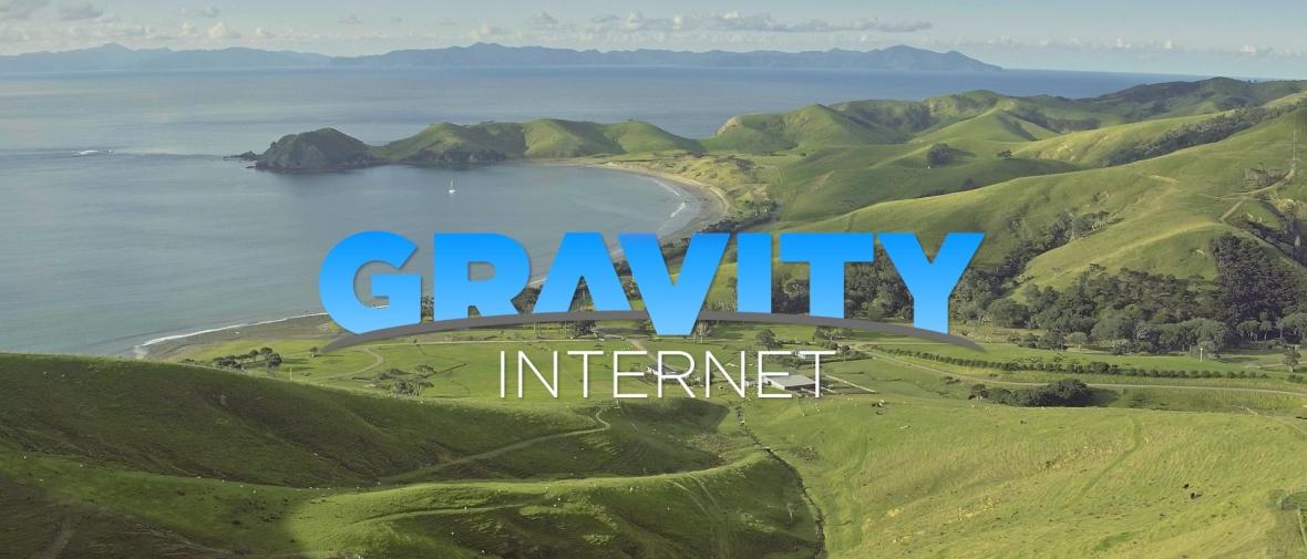 gravity_launch-in-30sec_edit1-10.jpg